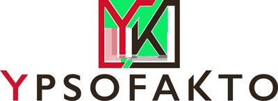 YPSOFAKTO - Prestations intellectuelles en immobilier
