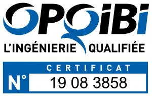 qualification OPQIBI Ypsofakto